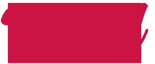 logo-youpel